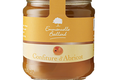 Confiture extra d'Abricot