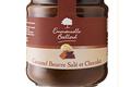 Caramel au Beurre Salé et Chocolat