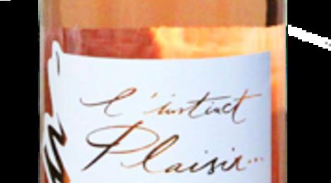 IGP Côteaux de Peyriac Rosé 2014