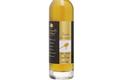 Spécialité au vinaigre et au miel de Bourgogne