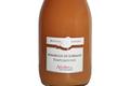 Nectar de Mirabelles et Pamplemousses