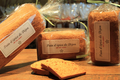 """pain d'épices de Dijon dit """"de santé"""""""