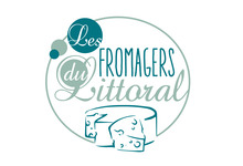 Les Fromagers Du Littoral