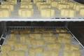 beurre de 20 gr (sur commande)