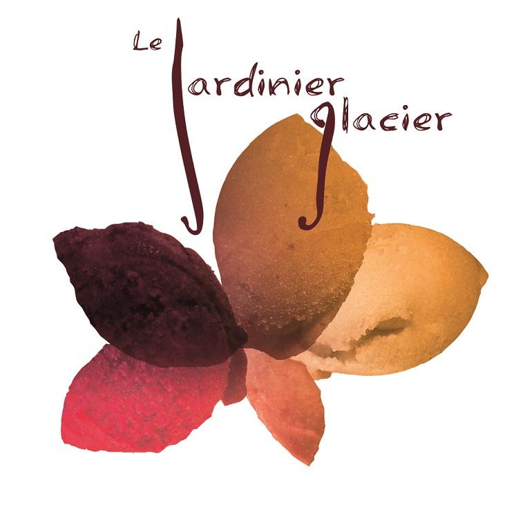 Le jardinier glacier earl sorbiop producteur sa ne et loire for Le jardinier