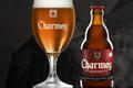 Charmoy ambrée