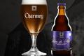 bière de Noel, brasserie de Charmoy