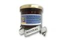 Affinade à base d'olives Noires de Nyons