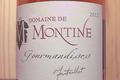 Grignan Les Adhemar Domaine De Montine Gourmandises