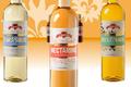 apéritif nectarine