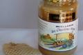 miel de pays
