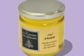 Miel d'Acacia