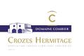 Crozes-Hermitage Rouge « Domaine Combier »