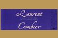Crozes-Hermitage Blanc « Cuvée Laurent Combier »