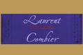 Crozes-Hermitage Rouge « Cuvée Laurent Combier »