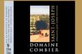 Domaine Combier, Saint-Joseph Rouge