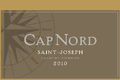 Domaine Combier, Saint-Joseph Rouge « Cap Nord »