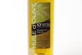 Huile d'Olive de Nyons A.O.P 75 cl