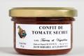 Confit de tomate séchée