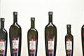 huile d'olive AOC vierge extra du Domaine de ROCHEVILLE
