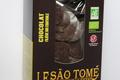 Palets chocolat à la lavande Bio Equitable