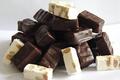 Nougats Chocolat Bio