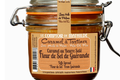 Caramel à Tartiner Fleur de Sel de Guérande