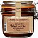 Chocolat Noir Noisette - Pâte à Tartiner