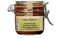 Pâte à Tartiner Lait Noisettes du Piémont & Huile d'Olive