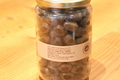 Olives Noires AOP de Nyons