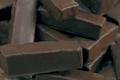 guimauve maison enrobée de chocolat