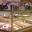 Pâtisserie des Arcades