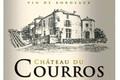 Château du COURROS Blanc 2013