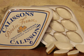 calissons