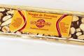 Barre de Nougat de Provence dur