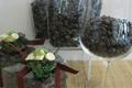 Les Raisins de nos Cépages