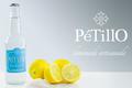 limonade artisanale, PétillO