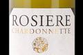 domaine la rosière, Chardonette Blanc