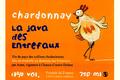 Domaine des Entrefaux - La java des Entrefaux