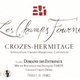 Crozes-Hermmitage « Champs Fourné »