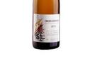 Crozes-Hermitage Courbis ® Blanc