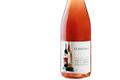 cave Courbis Pradelle, Rosé Coursonais ®