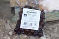 Olives de tables