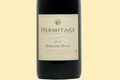 Domaine Belle, Hermitage rouge