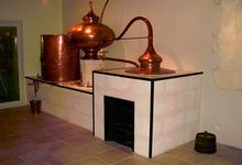 Cognac Lablanche