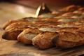 Le Grenier à pain, Abesses