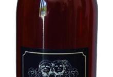 Cognac VSOP - Fine Petite Champagne