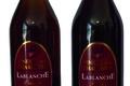 Pineau des Charentes Rosé Prestige - 10 ans d'âge