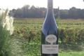 domaine Gigondan, Côtes-du-Rhône Villages Valréas 13,5% vol