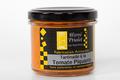 Tartinade à la Tomate Piquante